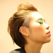 creatr_asuka