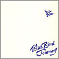 Blue Bird Journey